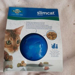 SALE!!!! Brand New Assorted Pet Products